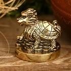 "Figurine dragon ""Prosperity"""