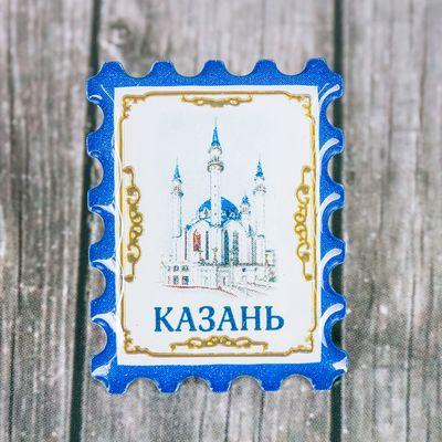 """Icon-brand """"Kazan"""""""