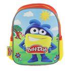Рюкзачок детский Play-Doh 30*24*10 PDEP-UT2-6012