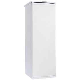 """Холодильник """"Саратов"""" 467 КШ-210, 185 л, класс B, однокамерный, белый"""