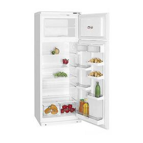 "Холодильник ""Атлант"" МХМ 2826-90, класс А, объем 293 л, белый"