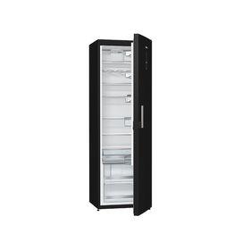 Холодильник Gorenje R6192LB, однокамерный, класс А++, объем 370 л, черный