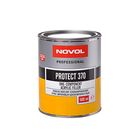 Грунт 1К PROTECT 370 Novol, 500 мл