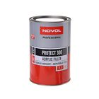 Грунт Novol Protect 300 4+1 MS белый 1,0 л