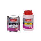 Грунт реактивный Novol Protect 340 0,2 л + 0,2 л