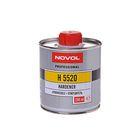 Отвердитель Novol H5520 для грунта 300,310 0,25 л