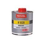 Отвердитель Novol H5520 для грунта 330 0,2 л