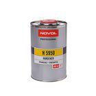 Отвердитель Novol H5950 для эпоксидного грунта 0,8 л