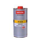Отвердитель Novol Н5120 для лака 570, 580, 590 0,5 л