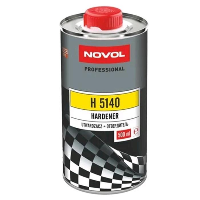 Отвердитель Novol Н5140 для лака 540 0,5 л