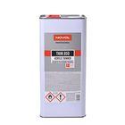 Разбавитель Novol для акриловых продуктов THIN 850 5 л