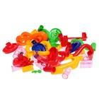 Конструктор «Turbo шарики», 74 детали - фото 105631089