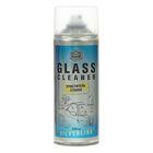Очиститель стекол и зеркал Silverline, 520 мл аэрозоль