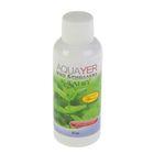 Удобрение для аквариумных растений Aquayer Калий+, 60 мл