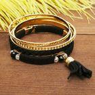 Bracelets-rings