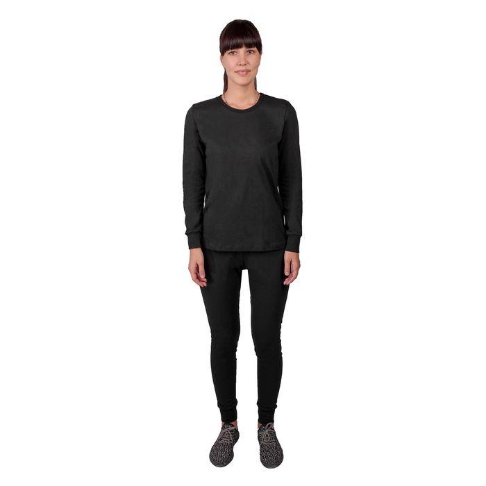 Женское нательное бельё С-5138-К, размер 44