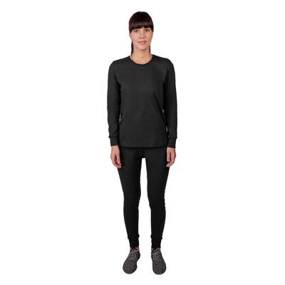 Женское нательное бельё С-5138-К, размер 48