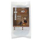 Сухой корм Good Pet Food Adult dog Lamb & Rice для взрослых собак, ягненок/рис, 0,5 кг