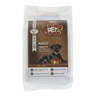 Сухой корм Good Pet Food Adult dog для взрослых собак, 0,5 кг