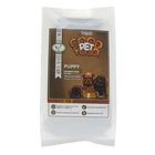 Сухой корм Good Pet Food Puppy для щенков, 0,5 кг