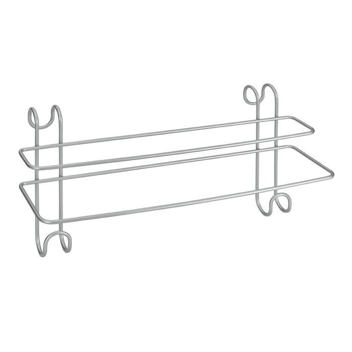 Полка для полотенец Radius, 39 х 15 х 20 см