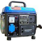 """Генератор """"ДИОЛД"""" ЭГБ-1, однофазный, бензомоторный, 0.75/0.85 кВт, 4 л"""