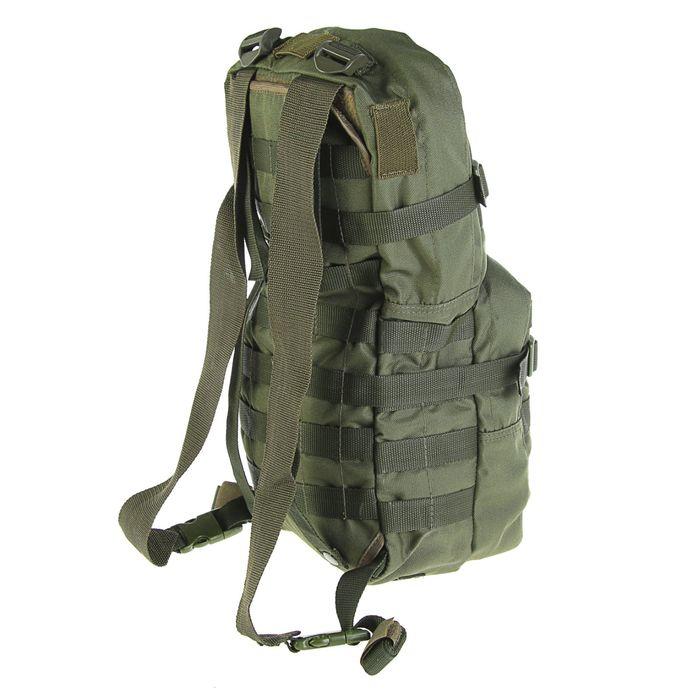 ответственность картинки рюкзак сталкера кажется, что тут