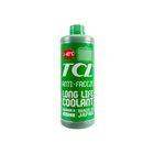 Антифриз TCL LLC -40C зеленый, 1 л
