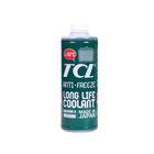 Антифриз TCL LLC -50C зеленый, 1 л