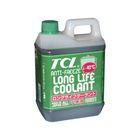 Антифриз TCL LLC -40C зеленый, 2 л