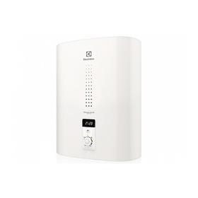 Водонагреватель Electrolux EWH 30 Centurio IQ 2.0, накопительный, 2 кВт, 30 л, Wifi, таймер
