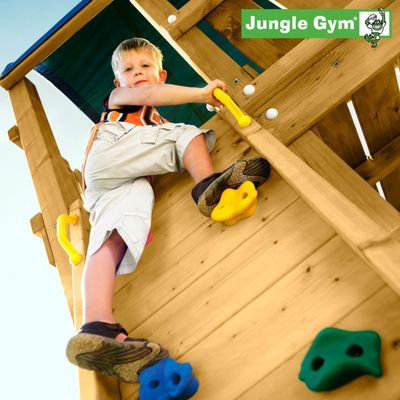 "Модуль для Jungle Gym ""Rock Module"""
