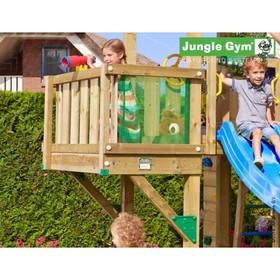 """Модуль для Jungle Gym """"Balcony Module"""""""