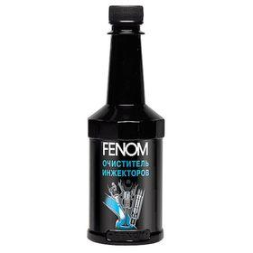 Очиститель инжектора FENOM 300мл