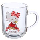 "Кружка 250 мл ""Hello Kitty"""