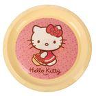 """Тарелка 21,5 см """"Hello Kitty"""""""