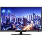 """Телевизор JVC LT-24M450, LED, 24"""", черный"""
