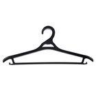Вешалка для верхней одежды, размер 48-50