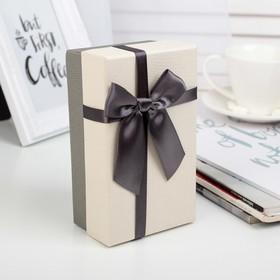 Box gift 9 x 15 x 6 cm