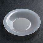 Тарелка суповая 21,5 см Douce Harmonie