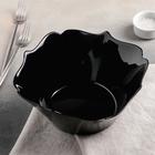 Салатник Authentic Black, 1,7 л, d=24 см - фото 308067768