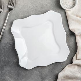 {{photo.Alt    photo.Description    'Тарелка десертная 20,5 см Authentic White'}}