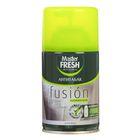"""Освежитель воздуха Master Fresh Fusion """"Антитабак"""", сменный балон, 250 мл"""