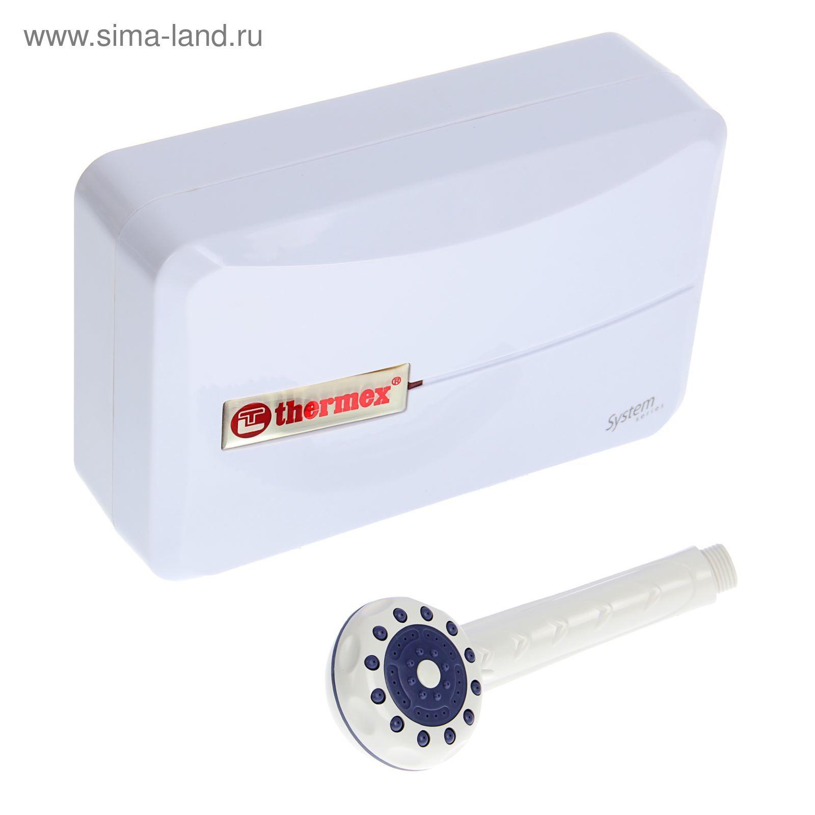 Медный теплообменник в водонагревателях Пластины теплообменника Машимпэкс (GEA) NH350S Челябинск
