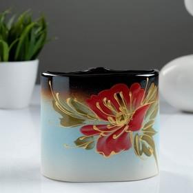 Aroma Humidifiers