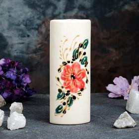 "Aromaplastie battery ""Vase"""
