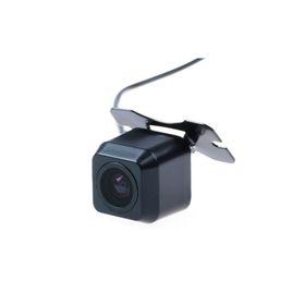 Камера заднего вида Blackview UC-01 Ош