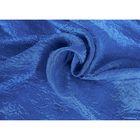 Ткань портьерная в рулоне, ширина 280 см, однотонная, тергалет 45625
