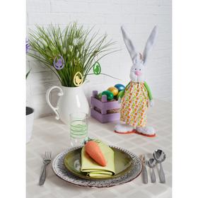 "Souvenir ""Carrot"" (set 2 PCs)"