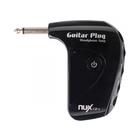 Цифровой гитарный  усилитель Nux Cherub GP-1 для наушников